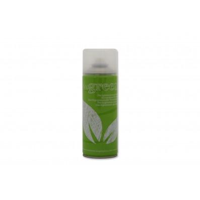 Dezodorant s vôňou citrusov a zeleného čaju, 400 ml