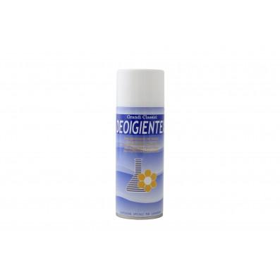 Dezodorant na hygienické ošetrenie tkanín, 400 ml