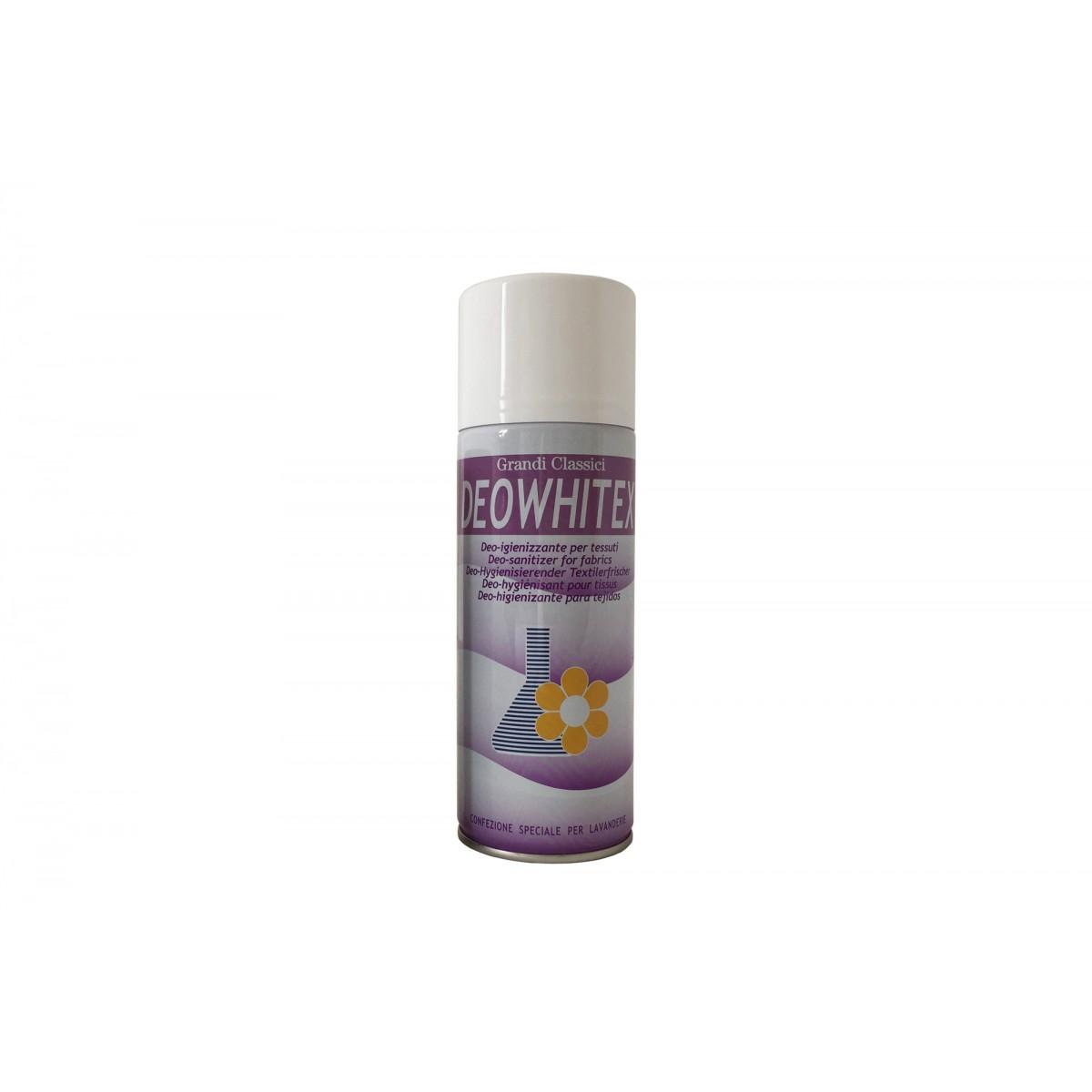 Dezodorant s vôňou ružového lotosu, 150 ml