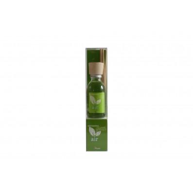 Aróma difuzér citrusy, zelený čaj, verbena, 125 ml