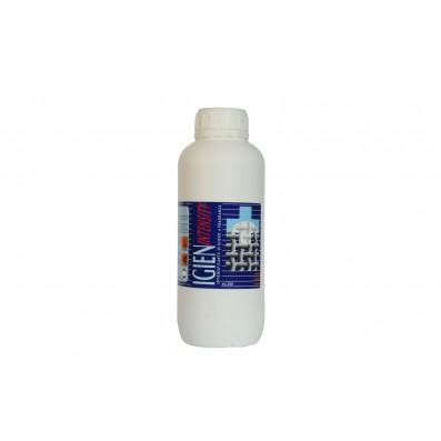 Koncentrát pre zvýšenie hygieny a vône, 5 l