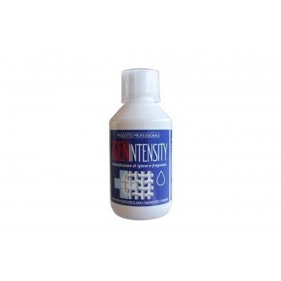 Koncentrát pre zvýšenie hygieny a vône, 250 ml