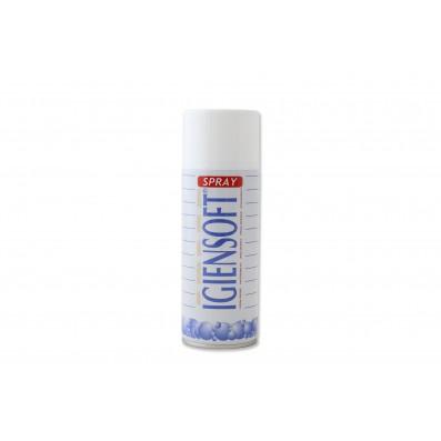 Hygienický dezodorant pre textílie, 400 ml