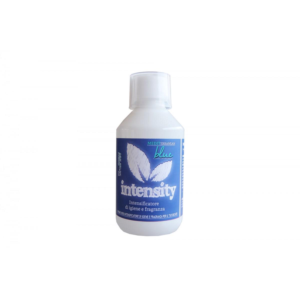 Koncentrát pre posilnenie hygieny a aróm Stredomoria, 250 ml