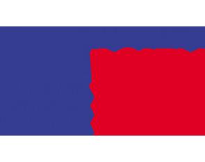 LineaIgien
