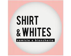 Shirt & Whites