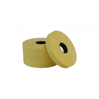 Hydrofixná páska v kotúči