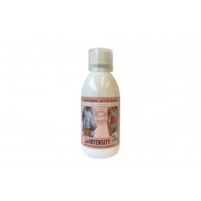 Koncentrát pre posilnenie hygieny a vône s vitamínom F, 250 ml
