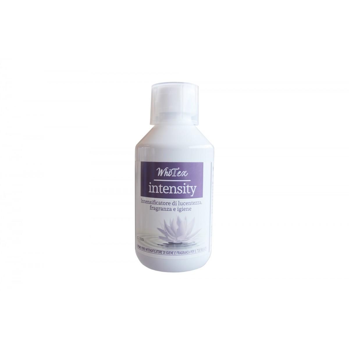 Koncentrát pre posilnenie hygieny a vône ružového lotosu, 250 ml